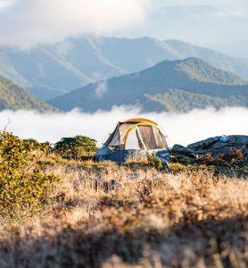 camp-3-1.jpg
