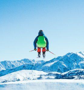winter-sports-04-1.jpg